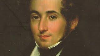 Een uur instrumentale stukken van Bellini
