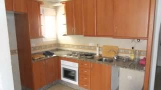 preview picture of video 'Venta Apartamento en San Miguel de Salinas 65000 eur en San Miguel de Salinas,  65000 eur'