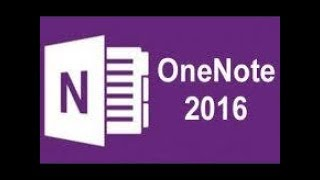 OneNote 2016 for Business