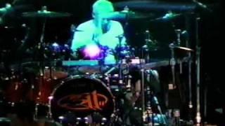 311 - Misdirected Hostility (live) 5-24-2000 Phoenix, AZ