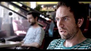 Tata Bojs - Opakování (oficiální video)