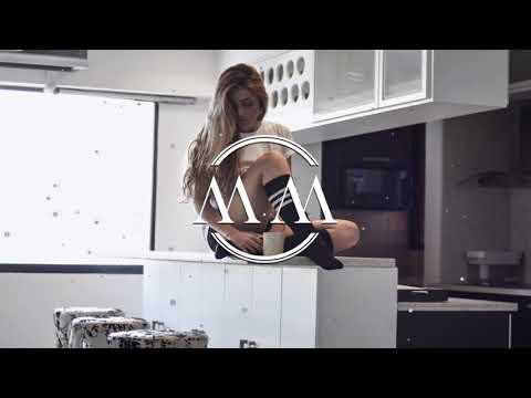 Тима Белорусских - Незабудка (Mikis Remix) | Mood Music