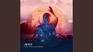 Fade Into Darkness (Albin Myers Remix)