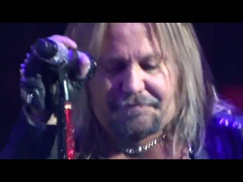 mp4 Home Sweet Home Vince Neil, download Home Sweet Home Vince Neil video klip Home Sweet Home Vince Neil