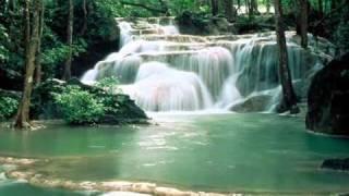 Entspannungsmusik Natur- besonders schön