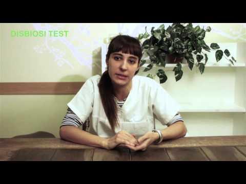 Massaggio prostatico ronzio il video
