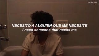Drake // get it together (LYRICS/ESPAÑOL)