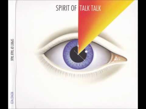 Mathias Vogt Trio - April 5th - Talk Talk Tribute