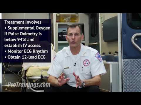 Këshilla për parandalimin e hipertensionit