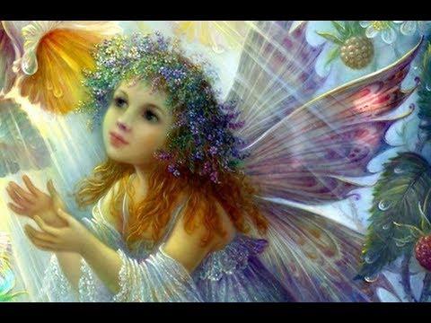 Цветные сны - Детские песни из кинофильмов