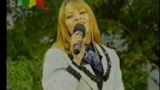 preview picture of video 'Norma Nélida - Te quedó grande la yegua'