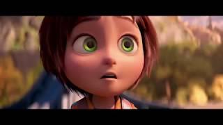 Trailer of El parque mágico (2019)