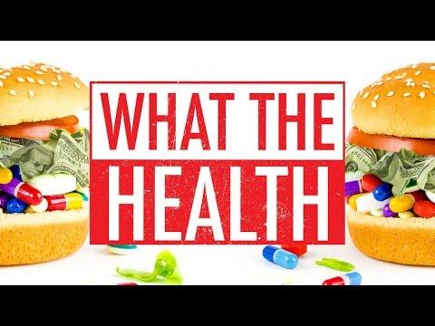 Πώληση των προϊόντων για διαβητικούς