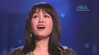 Liên khúc Nhạc Pháp   Ca sĩ: Jo Marcel, Julie, Thanh Lan   Trung Tâm Asia