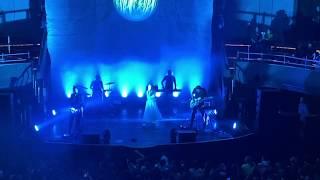 AURORA LIVE, Full Performance, Albert Hall, Manchester 05 NOV 2019