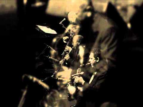 Paolo Conte - Chiamami adesso (Live Umbria Jazz 2009)