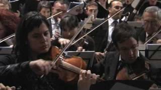 07 LAngelo E La Stella  Narrazione Kalanda Photòn Coro Finale
