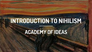 Introduction To Nihilism