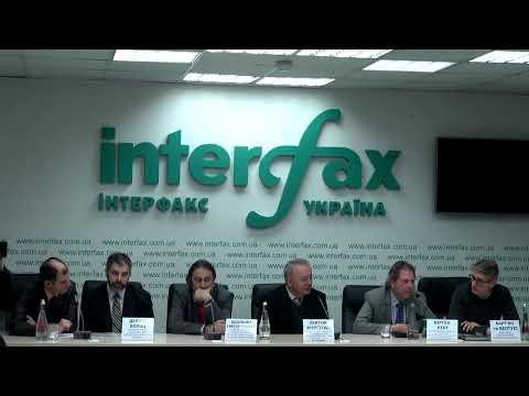 Interfax-Ukraine to host press conference entitled 'Partnership Strategy of Ukrainian Industry and World Basic Science'