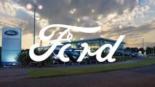 Comment ajouter un concessionnaire préféré dans votre application FordPass