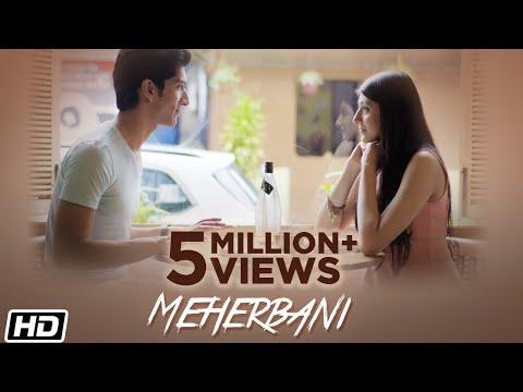 Meherbani  Keshav Kumar