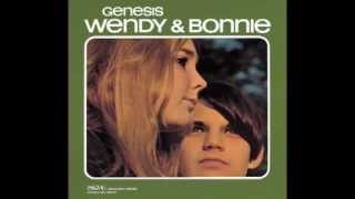 Wendy & Bonnie -[7]- Five O'Clock In The Morning