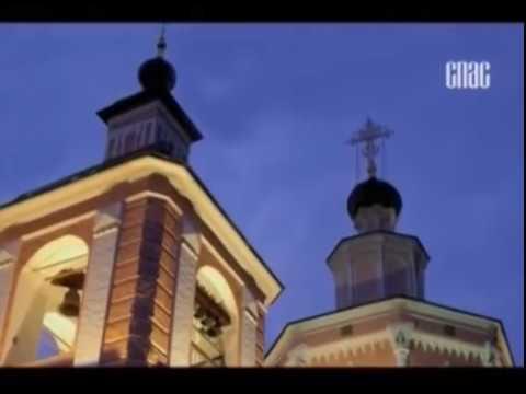 Храм михайла святителя