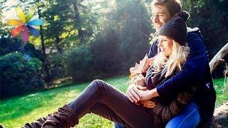 Как влюбить в себя своего мужчину заново! Совет психолога – Все буде добре. Выпуск 835 от 29.06.16