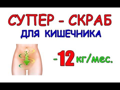 Ксения бородина в программе как она похудела