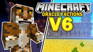 Minecraft Xbox One/MCPE/Bedrock Edition Modded Divinity Factions