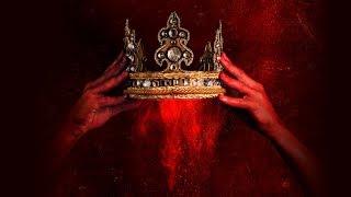 Macbeth - trailer (The Royal Opera)