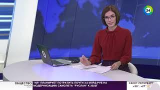 У жителя Акмолинской области изъяли оружие и боеприпасы
