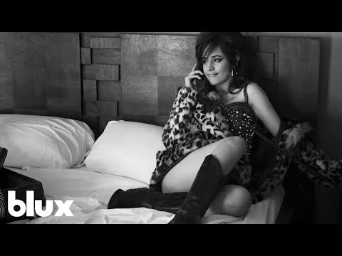 Camila Cabello - She Loves Control (Music Video)
