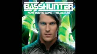 It's All I Ever Wanted! 10 Hours Edition | By BassHunter