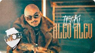Tepki - Alev Alev (Official Video)