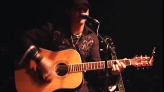 Brantley Gilbert - Grits Acoustic