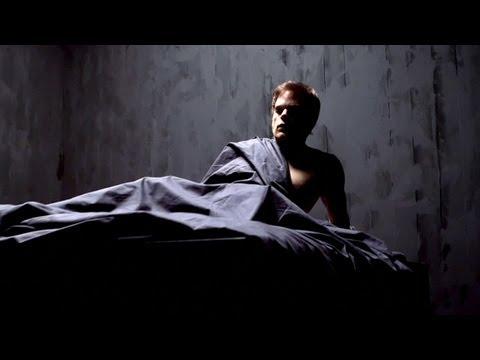 Dexter Season 7 (Teaser 'My Dark Passenger Exposed')