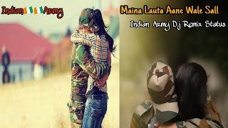 Indian Army Dj Song Youtube — TTCT