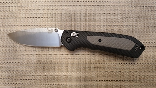 The Benchmade 560 Freek: 10 Things to Know - Most Popular Videos