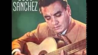 Cuco Sanchez Tres Corazones