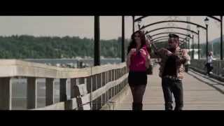 Rattan Lamiyan | Kamal Khan Version | Best Of Luck | Gippy Grewal | Jazzy B | Releasing 26 July 2013
