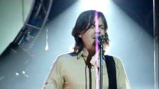 Fools Garden - Daihaminkay - Live Music Hall - 30.09.11