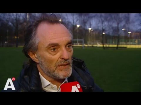 Voorzitter DWS woest: 'Politiek wil alleen maar upperclass op Spieringhorn'