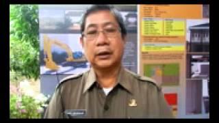preview picture of video 'Kepala DKK Kota Palembang'