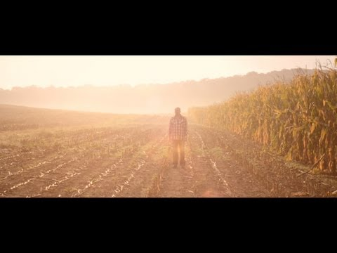 Drew Gibson - We Move By Wagon Train