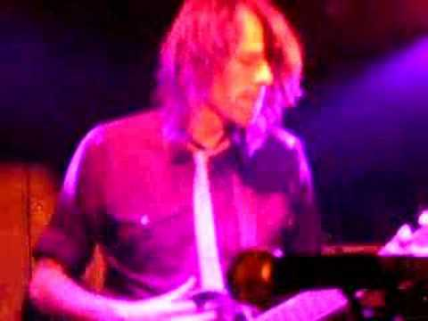 Ken Stringfellow- Any Love