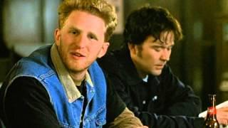Beautiful Girls (1996) Video