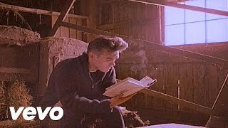 Morrissey - Suedehead video