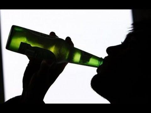 La baja temporal al tratamiento contra el alcoholismo