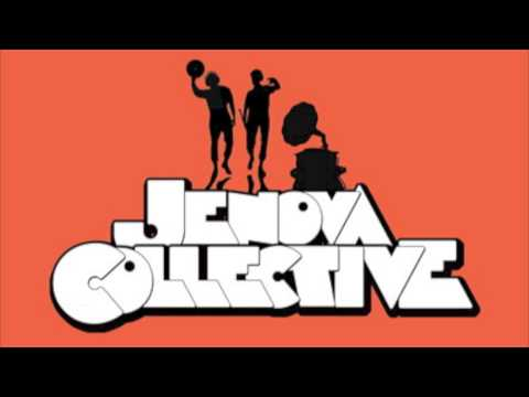 Lady Gaga Vs. Caro Emerald - Bad Romance (Jenova Collective Remix)